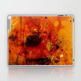 Italian intermezzo Laptop & iPad Skin