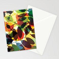 Camino Stationery Cards
