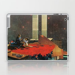 Our Home Laptop & iPad Skin