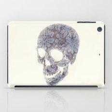 New Skin iPad Case