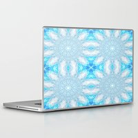 frozen Laptop & iPad Skins featuring Frozen  by 2sweet4words Designs