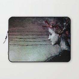 You promised me a Symphony Laptop Sleeve