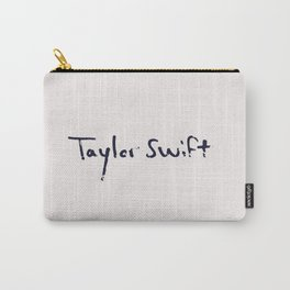 typo TS Carry-All Pouch