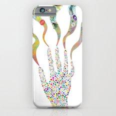 hand of god 2 Slim Case iPhone 6s