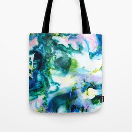 Inuernessus Tote Bag