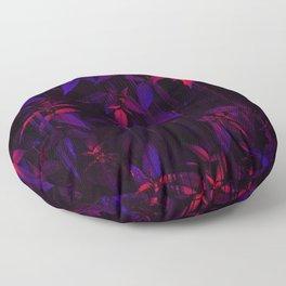 AVATART Floor Pillow