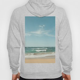 The Ocean of Joy Hoody