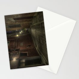eggHDR1173 Stationery Cards