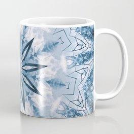Mandala Of Dreams Coffee Mug