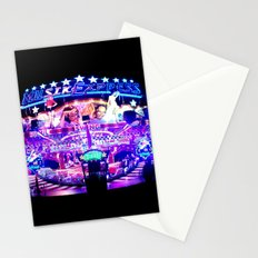 amusement I. Stationery Cards