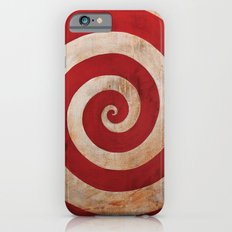 Sideshow Carnival Spiral Slim Case iPhone 6s