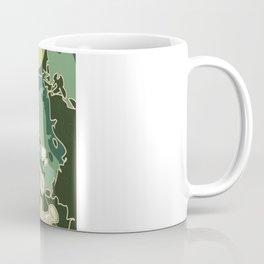 Planning Strategy #06 Coffee Mug