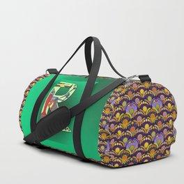 R Handyman Duffle Bag