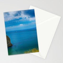 Durdle Door Dorset Stationery Cards