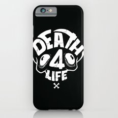 Death4life Slim Case iPhone 6s