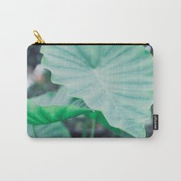Paradise 04 Carry-All Pouch