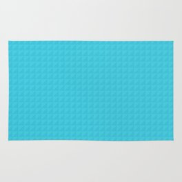 Blue Depth Rug