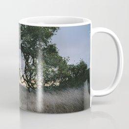 Howl by The Labs & Co. Coffee Mug