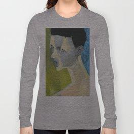 Dress Code -5- Long Sleeve T-shirt