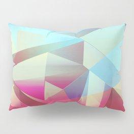 Summer Splash II Pillow Sham