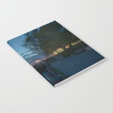 Berliner Dom Notebook