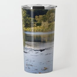 Longwood Gardens - Spring Series 103 Travel Mug