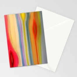 nevada Stationery Cards