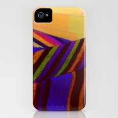 VALLONS Slim Case iPhone (4, 4s)
