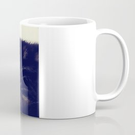 Raja Coffee Mug