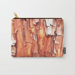 bark Carry-All Pouch
