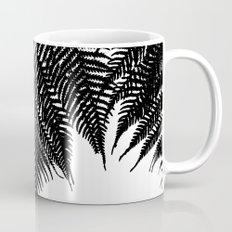 Fern Fringe Mug