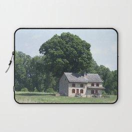 Longwood Gardens - Spring Series 238 Laptop Sleeve