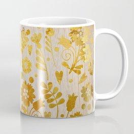 Sunny Cases XV Coffee Mug