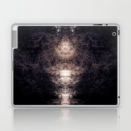 The Chalice Laptop & iPad Skin