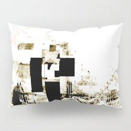 ROM Pillow Sham
