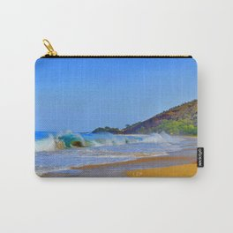Big Beach Makena Carry-All Pouch
