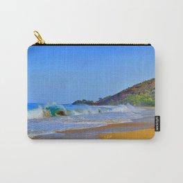 Big Beach Makena Carry-All Pouch