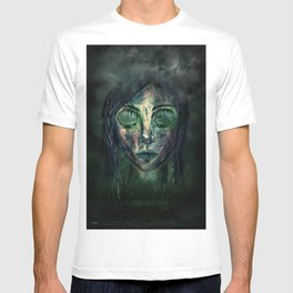 Zustand T-shirt