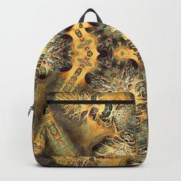 Antler Galaxy Backpack