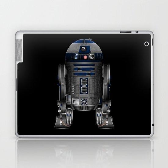 StarWars | R2-D2 Laptop & iPad Skin