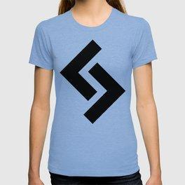 Jera Rune T-shirt