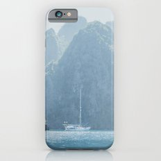 Philippines III iPhone 6s Slim Case