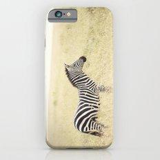 be still::kenya Slim Case iPhone 6s