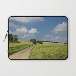 field Laptop Sleeve