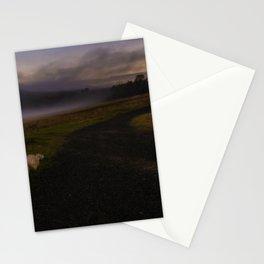 Shawangunk Mountains Stationery Cards