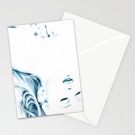 Erotica II Stationery Cards
