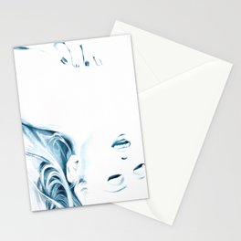 Erotica II Stationery Cards
