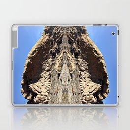 Mama Beaver Laptop & iPad Skin