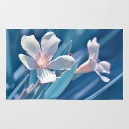 Oleander 141 Rug