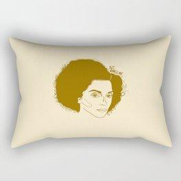 ST. VINCENT Rectangular Pillow
